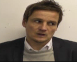 neal ardley uhoh