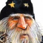 wizard image